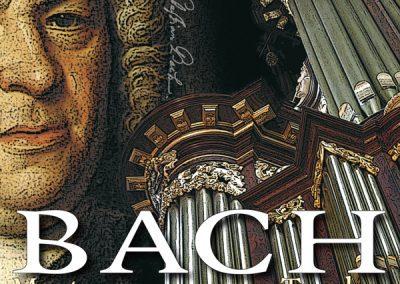 Bach-Meester-Docent Deel 1