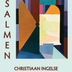 Afbeelding Psalm 11-20